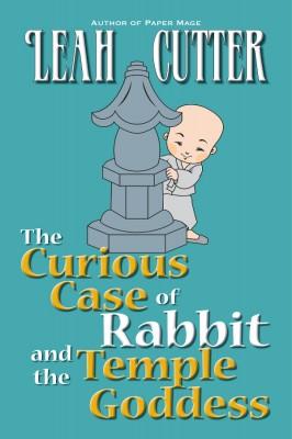 Rabbit Cover