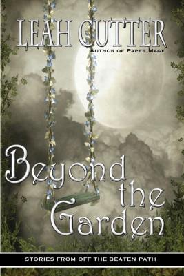 Book Cover: Beyond the Garden