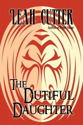 Book Cover: The Dutiful Daughter