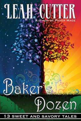 Book Cover: Baker's Dozen