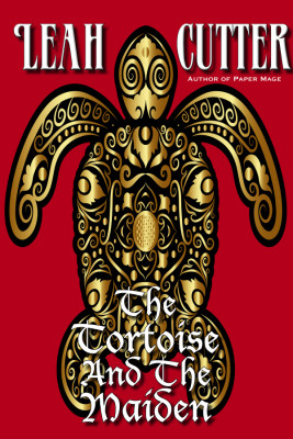 Book Cover: The Tortoise and the Maiden