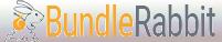 Buy Now: BundleRabbit