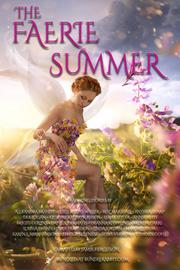 Book Cover: The Faerie Summer Bundle