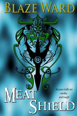Meat Shield