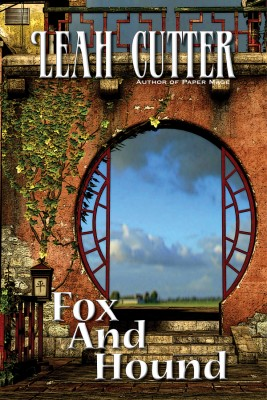 Book Cover: Fox and Hound