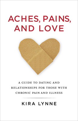 Book Cover: Aches, Pains, and Love